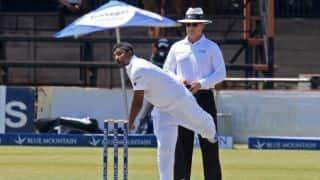 Zimbabwe vs Sri Lanka LIVE Streaming: Watch ZIM vs SL 2nd Test, Day 1, live telecast online