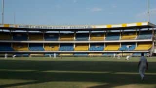 Ranji Trophy 2014-15: Assam need 651 runs to win on final day against Karnataka