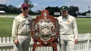 WAU vs NSW Dream11 Team Prediction Final Match: Fantasy Tips & Probable XIs For Today's Sheffield Shield October 19 5:30 AM IST