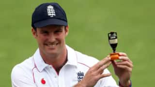 Change in Test cricket for just for the sake of it will be dangerous: Andrew Strauss