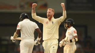 Ben Stokes took the game away from us in the last two matches: Chandika Hathurusingha