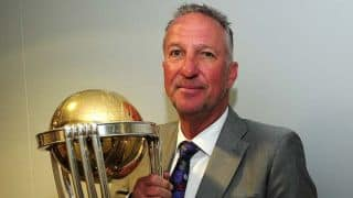 BCCI slams Ian Botham for comments on IPL