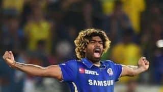 Lanka Premier League 2020 Schedule Released, Final will be on 16 December