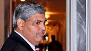 बीसीसीआई में सुधार के लिए जस्टिस लोढ़ा समिति की रिपोर्ट: टेस्ट क्रिकेटर ही बनें चयनकर्ता