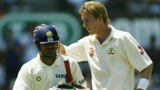 Brett Lee believes that two balls in One Day made it 'bowler friendly