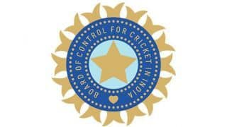 BCCI, United Nations join hands to promote 'green' cricket in India
