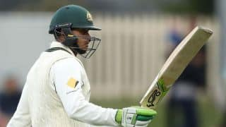 Australia vs South Africa 2nd Test Day 4 Preview and Predictions: Under-fire hosts battle for pride