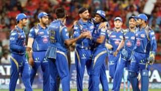 आईपीएल 2017 नीलामी में क्या खरीदना चाहेगी मुंबई इंडियंस, जानें