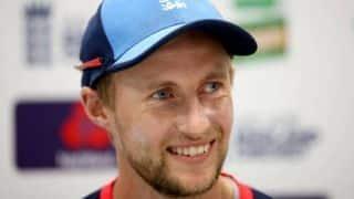 इंग्लैंड के कप्तान जो रूट बोले- बर्मिंघम टेस्ट जीतने से हमारा मनोबल बढ़ा है