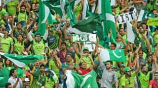 Pakistan Super League (PSL) 2016 Schedule: Match Time Table and Ground Details