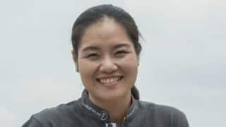 Li Na named 60th member of Laureus World Sports Academy