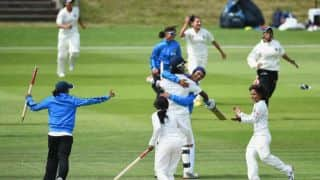 India Women vs England Women ODI series: Test victory should motivate them to improve their ODI record in England