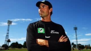 Stephen Fleming: New Zealand tour to England in 1999 is one of my best moments
