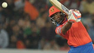 CPL 2016 would boost WI cricket, feels O'Donohoe
