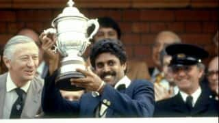 World Cup 1983: Victory that changed dynamics of Indian cricket