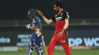 IPL 2021: Simon Katich believes Yuzvendra Chahal is smart cricketer, he can become leading wicket taker for RCB
