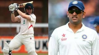India are a wonderful bunch of cricketers: Niall O'Brien
