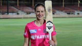 SS-W vs ST-W Dream11 Team Prediction: Fantasy Tips & Predicted XIs For Today's Rebel WBBL Match 3