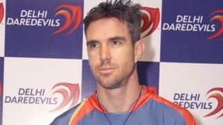 Delhi Daredevils releases Kevin Pietersen, Dinesh Karthik, Murali Vijay