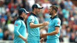 Cricket World Cup 2019: Shane Warne tips England to clinch maiden World Cup, picks four semi-finalists