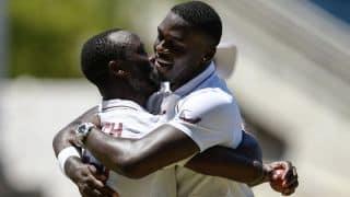 West Indies vs Pakistan, 1st Test: WTC प्वाइंट्स टेबल में टॉप पर पहुंचा वेस्टइंडीज, VVS Laxman ने जमकर सराहा