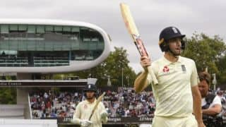India vs England, 2nd Test, Day 4: Centurion Woakes confident of closing the lid on India