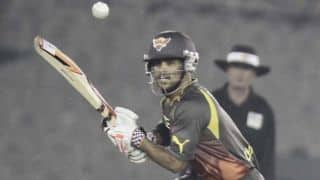 IPL 2014 Auction: JP Duminy sold to Delhi Daredevils for Rs 2.2 crores