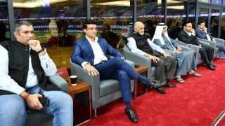 IPL 2022 से दो नई टीमें- BCCI ने टेंडर डॉक्यूमेंट्स खरीदने की बढ़ाई तारीख