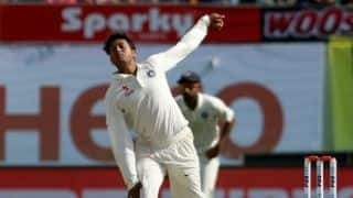 Kuldeep Yadav, Rishabh Pant in focus as India's Test squad vs England to be named
