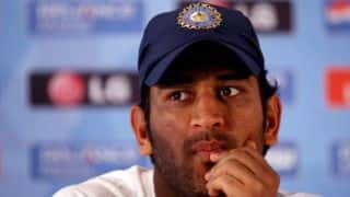 MS Dhoni buys new home in Mumbai