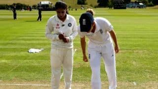 10 iconic tosses in cricket