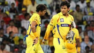 IPL 2018: Chennai Super Kings unveil new mobile app for IPL 11