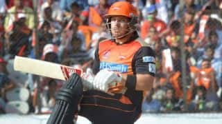 IPL 7 Predictions: SRH vs KKR