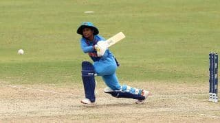 Women's World T20: India dropping Mithali Raj – a bold move or bad decision?