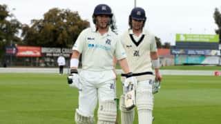 भारत के खिलाफ सीरीज के लिए ऑस्ट्रेलियाई स्क्वाड में शामिल हो सकते हैं ये 5 खिलाड़ी