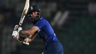 Moeen Ali completes 1,000 ODI runs