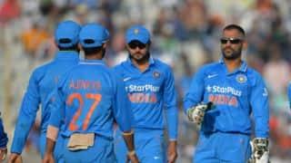 श्रीलंका के खिलाफ बिगड़ सकता है टीम इंडिया का खेल?
