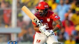 DC vs KXIP Dream11 Tips, Hints And Predictions: Check Captain, Vice-Captain For Today's IPL 2020 Match Between Delhi Capitals vs Kings XI Punjab, Match 2 at Dubai International Cricket Stadium, Dubai September 19, 7:30 PM IST Sunday