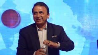 Sunil Gavaskar wants Indian batsmen to show more patience in Test cricket