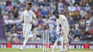 India vs England, 4th Test: Moeen Ali at No.3 a wasted idea: Geoffrey Boycott