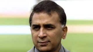 Gavaskar is Muhammad Ali of cricket, says Greg Fischer