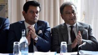 Bangladesh monitoring security situation in Sri Lanka before July tour