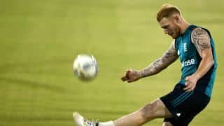 Ashes 2019: Headingley hero Ben Stokes offered English Premier League position by Newcastle United boss