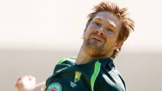 T20 cricket gives more freedom, says Watson