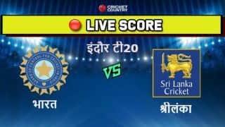 India-vs-Sri-Lanka-2nd-T20I-Live-Streaming-When-where-and-how-to-watch-Indore-T20I-match