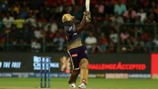BCCI may include power player rule in IPL 2020