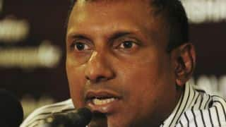 de Silva likely to take up advisory role to revamp SL cricket