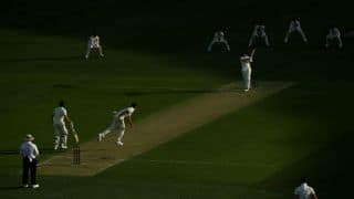 The Ashes 2017-18, LIVE Streaming, 1st Test, Day 2: Watch AUS vs ENG LIVE cricket match on Sony LIV