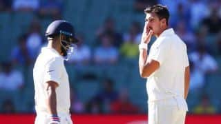 Disappointing that Australia missed Virat Kohli's wicket: Travis Head
