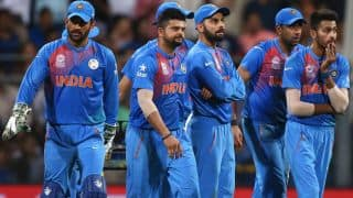 T20 World Cup 2016: Have India been convincing enough?